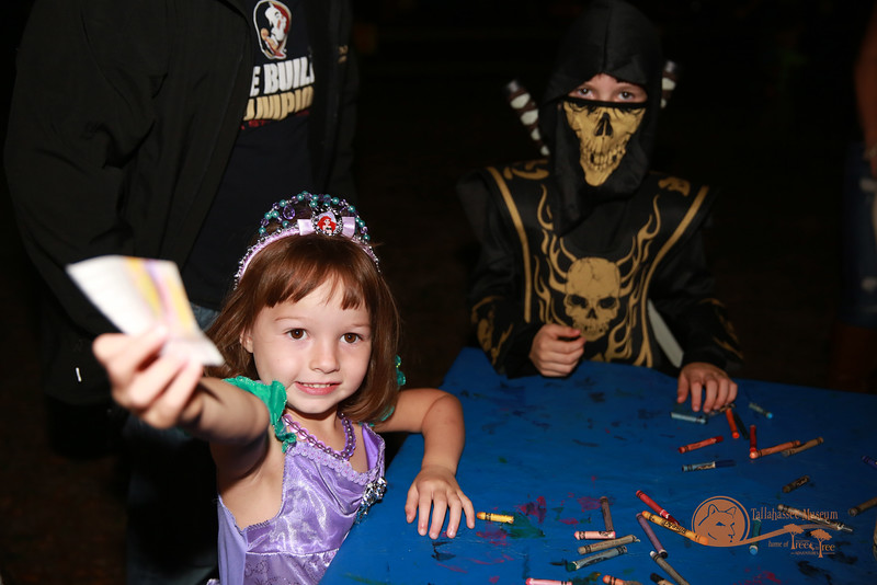 Halloween_at_Tallahassee_Museum-0022jpg.jpg