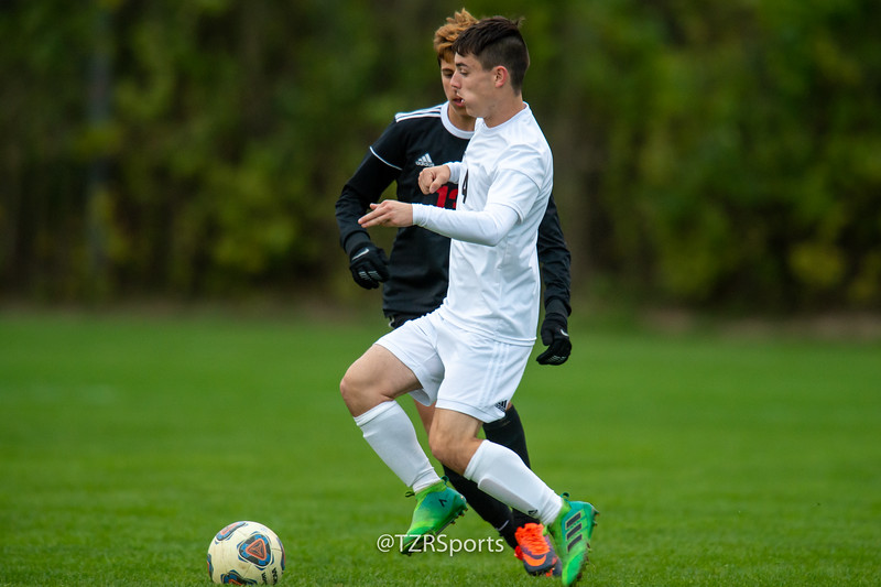 OHS V Soccer Districts October 2019-998.jpg