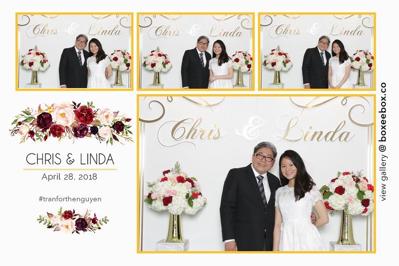 024-chris-linda-booth-print.jpg