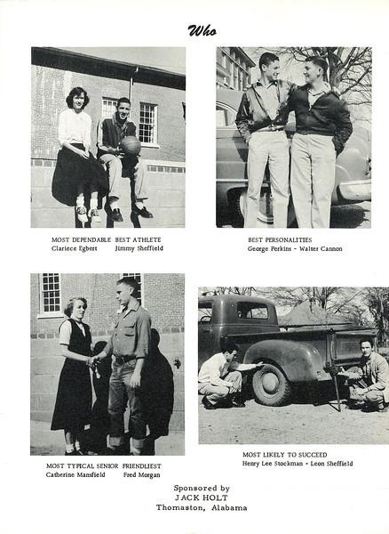 1955-0051.jpg
