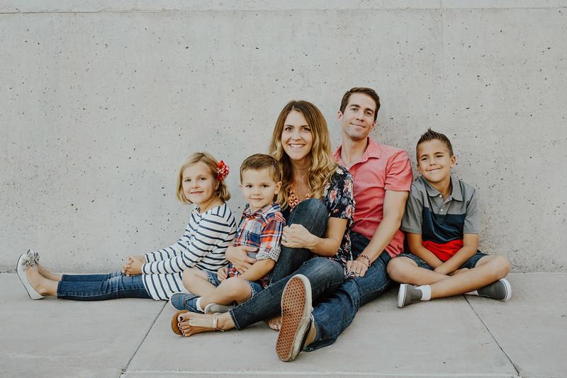 Bruening Family 2014-0022.jpg