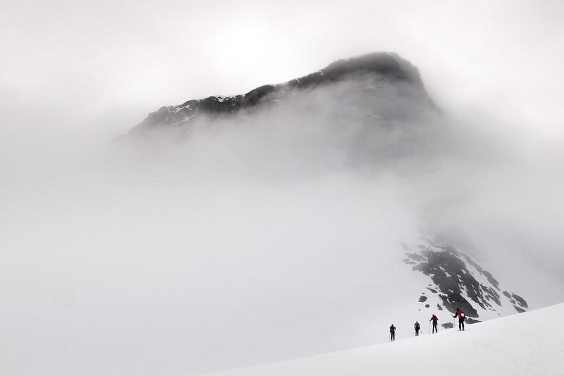 Ski_School_57.jpg