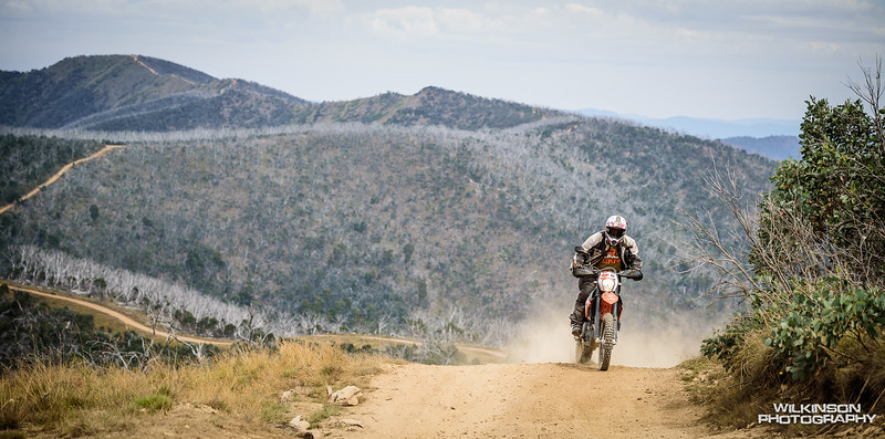 2016 KTM Adventure Rally-267.jpg