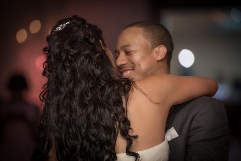 301_speeches_ReadyToGoPRODUCTIONS.com_New York_New Jersey_Wedding_Photographer_JENA9457.jpg