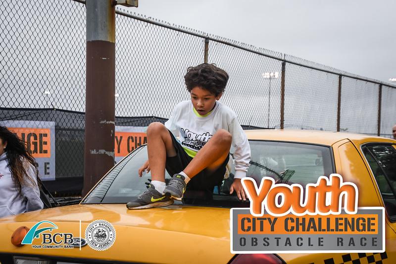 YouthCityChallenge2017-298.jpg
