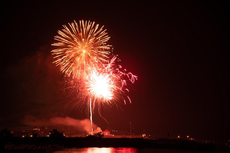 Fireworks-89.jpg