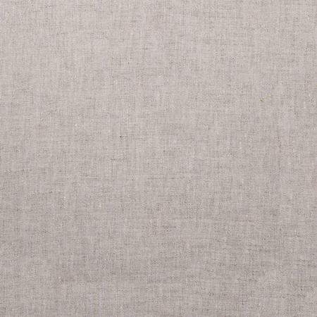 linen sand.jpg