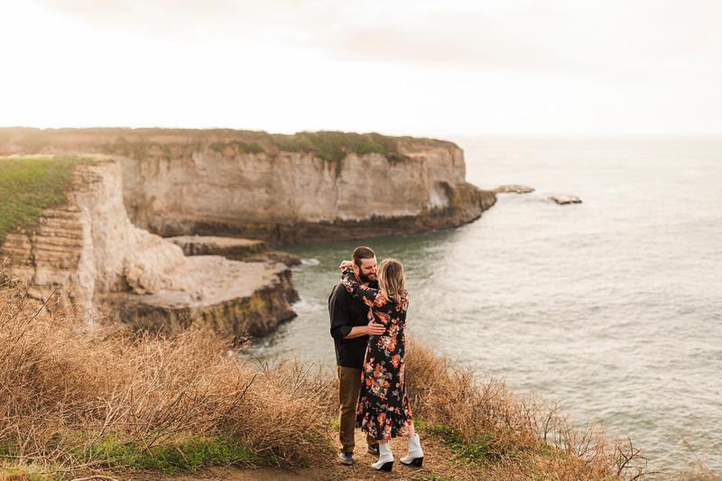Alexandria Vail Photography Santa Cruz Engagement Jessica + Nick258.jpg