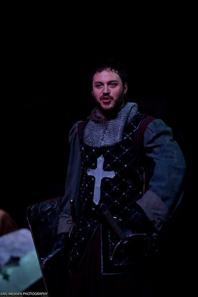 Macbeth-060.jpg