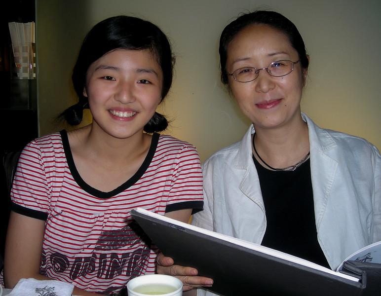 China_08_ 136.jpg