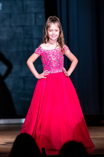 Little_Miss_LHS_200919-4748.JPG