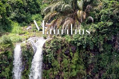 2014-03-23 - Mauritius
