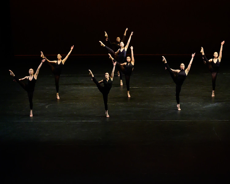 2020-01-18 LaGuardia Winter Showcase Saturday Matinee & Evening Performance Z6 (1128 of 1748).jpg