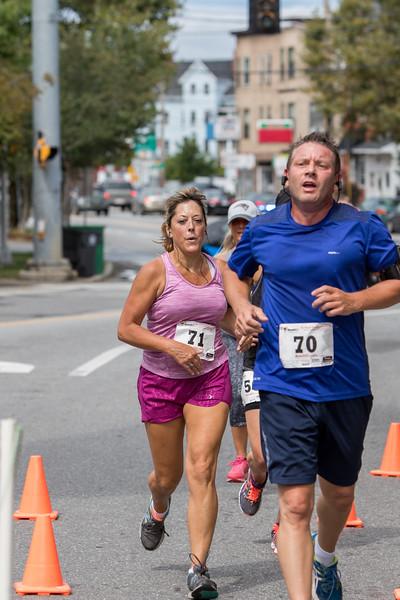 9-11-2016 HFD 5K Memorial Run 0366.JPG