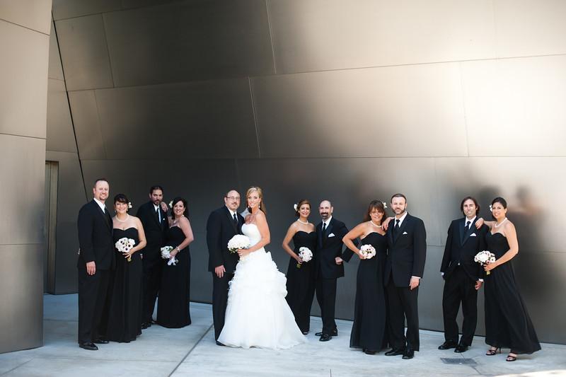 20120617-bridal-party-263.JPG