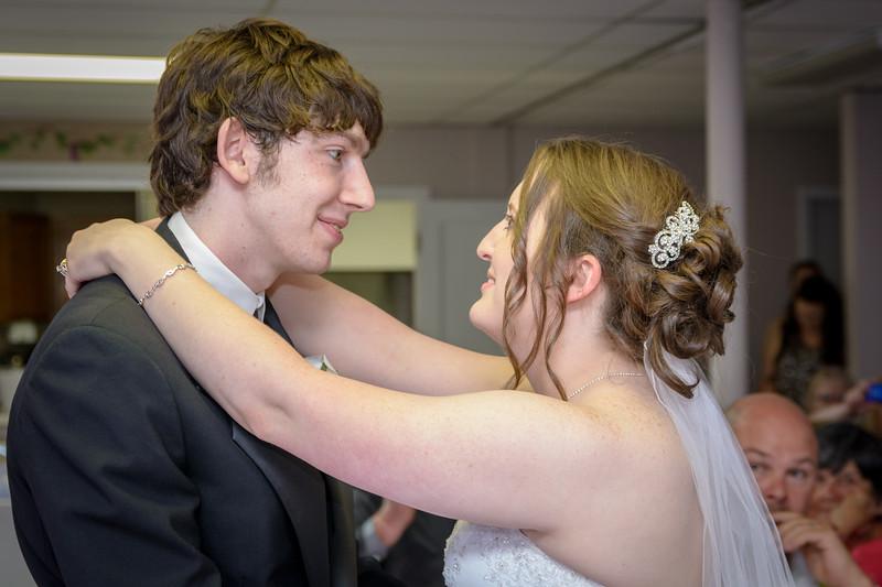 Kayla & Justin Wedding 6-2-18-290.jpg