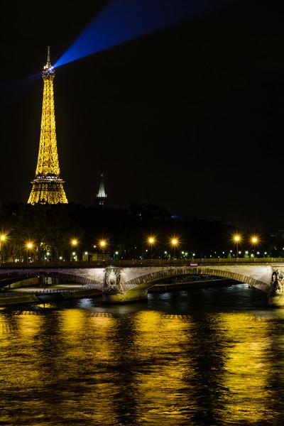 20170421-23 Paris 271.jpg