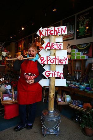 Kitchen Arts BTC 2013