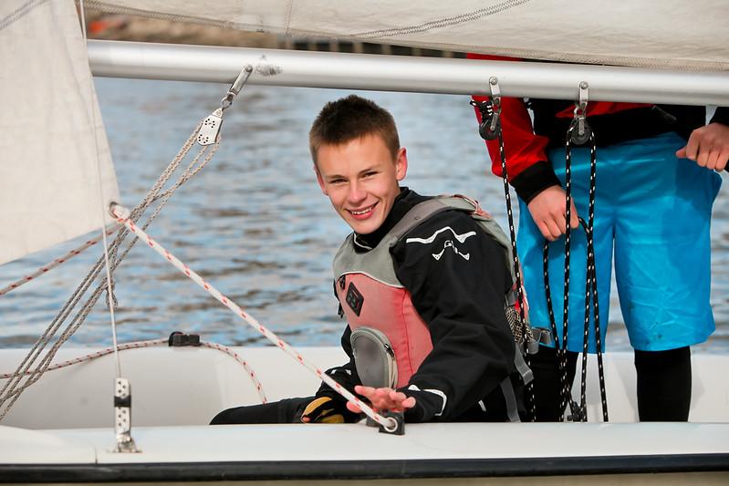 20131103-High School Sailing BYC 2013-87.jpg