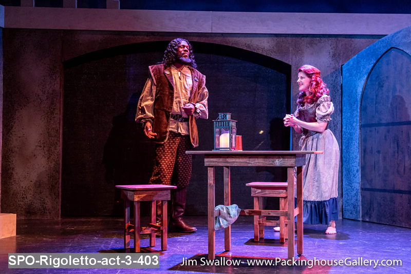 SPO-Rigoletto-act-3-403.jpg