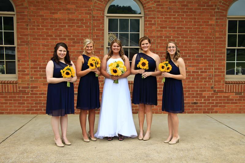 Breeden Wedding PRINT 5.16.15-65.jpg