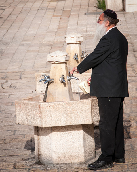 Israel_1251.jpg