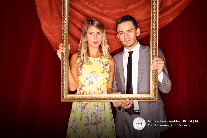 Jenny & Levi - 240.jpg