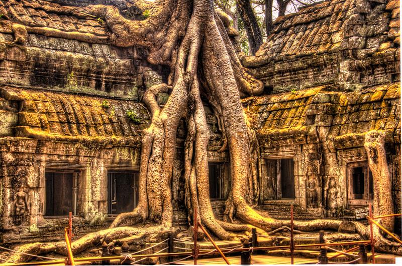CambodiaTaPhromHDRDSC_4754_5_6.jpg