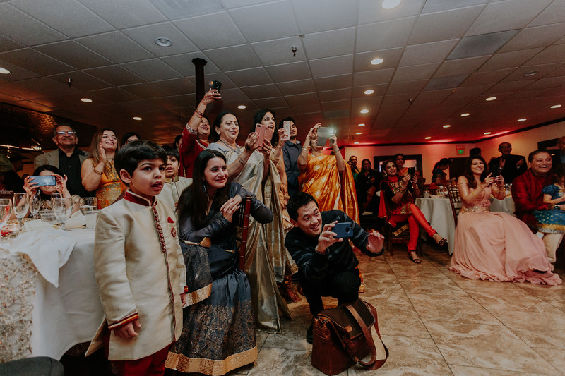 Swapna and Atul Friday-78.jpg