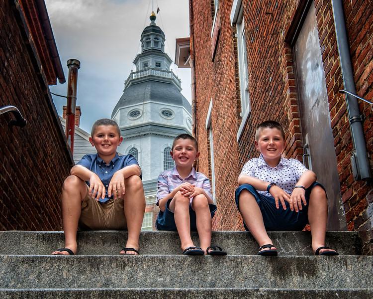 Naughton-Annapolis-8.jpg
