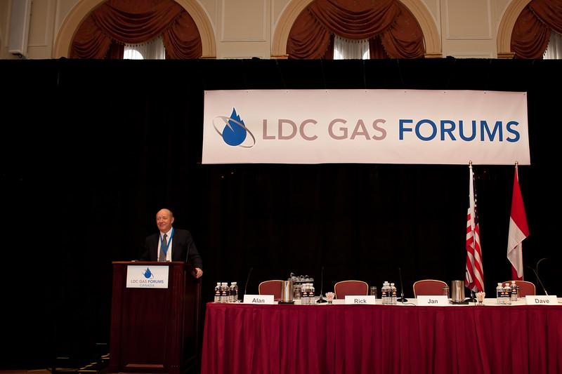 Toronto 2013 LDC Gas Forum - High Res-031.jpg