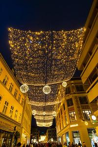 Aarhus jul