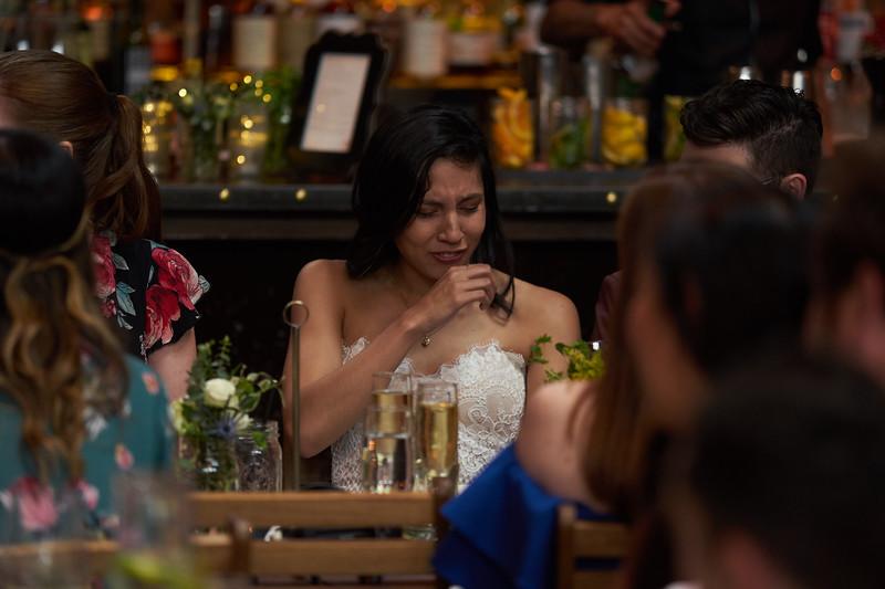 James_Celine Wedding 0803.jpg