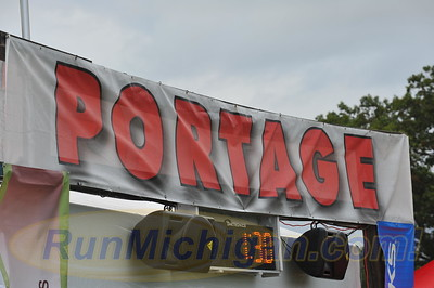 Miscellaneous Photos - 2014 Portage Invite