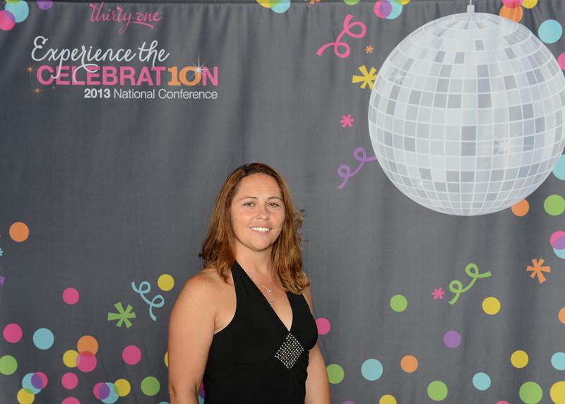 NC '13 Awards - A2 - II-266_45662.jpg