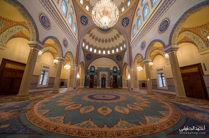 Oman (287).jpg