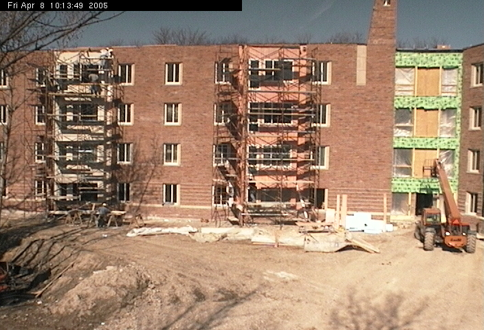 2005-04-08