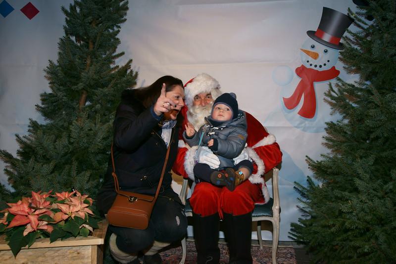 Kerstmarkt-20161217-00019.JPG