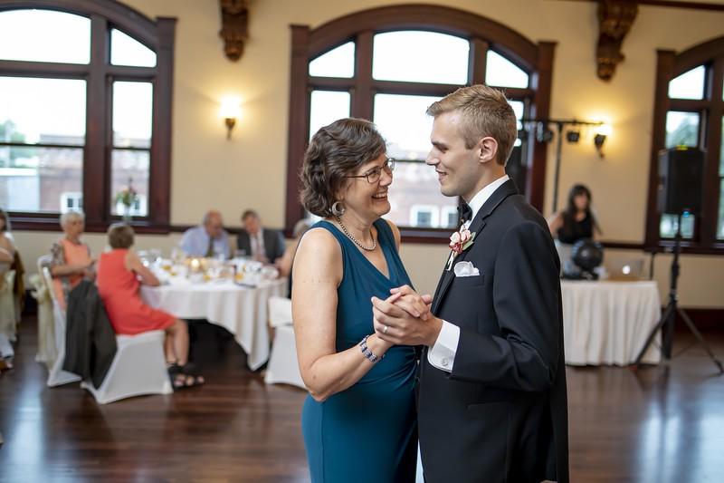 Adrienne & Josh Wedding (Remainder) 544.jpg