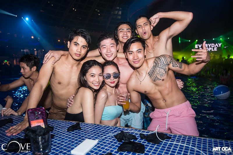Deniz Koyu at Cove Manila Project Pool Party Nov 16, 2019 (133).jpg