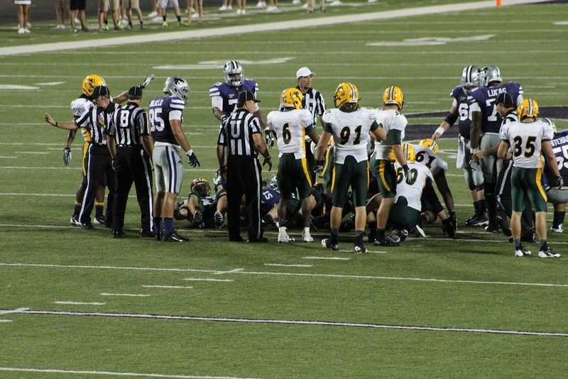 2013 Bison Football - Kansas State 537.JPG
