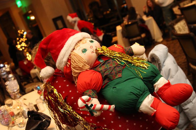 TISOH 2013 Jingle Bell Jam 10.jpg