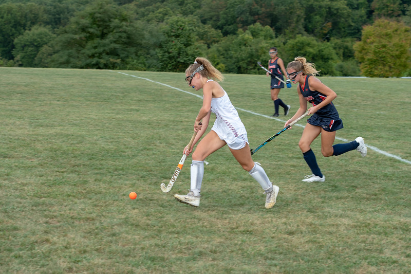 Girls FH vs Res (190 of 300).jpg