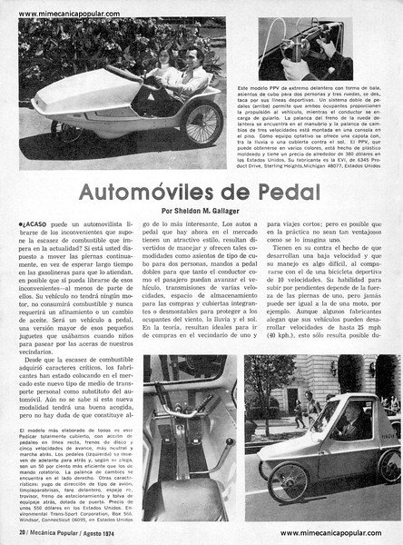 automoviles_de_pedal_agosto_1974-01g.jpg