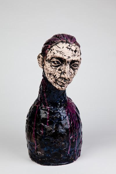 PeterRatto Sculptures-032.jpg