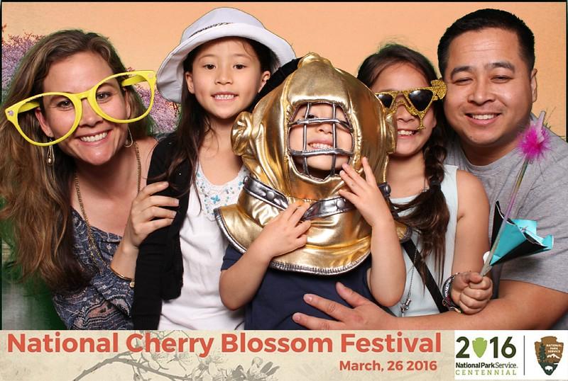 Boothie-NPS-CherryBlossom- (445).jpg