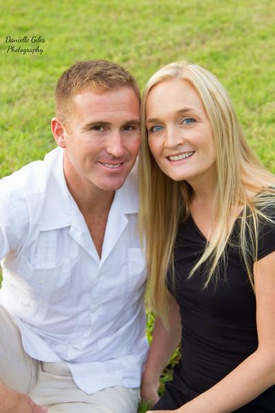 _2_website_couples-20.jpg