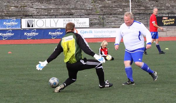 20120825 - PartnerCup GjøvikFF 2012