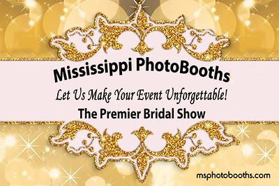 2016-08-14 Premier Bride Summer Show