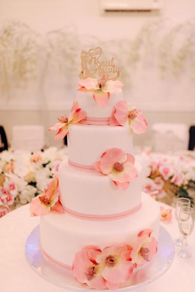 Wedding-1440.jpg